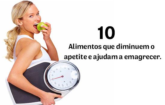 alimentos-que-diminuem-o-apetite