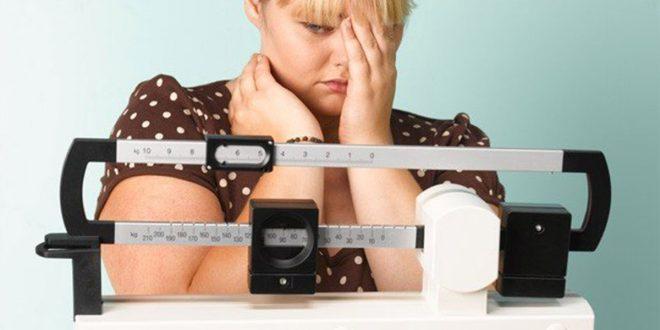 Hormônio pode ser a razão de você não perder peso