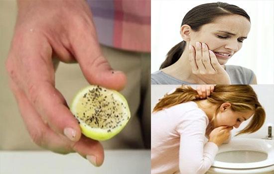 sal-limão-e-pimenta