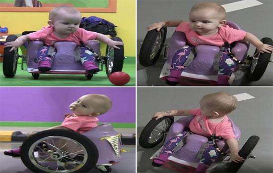 sem-dinehiro-pais-constroem-cadeiras-de-rodas-para-filha