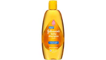shampoo-jhonson